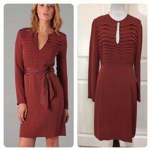 Diane von Furstenberg Kimian Dress